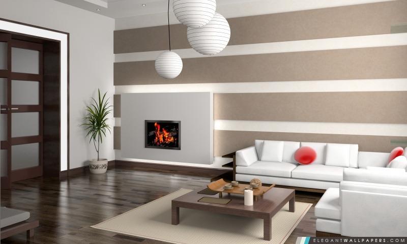 Chambre simple, Arrière-plans HD à télécharger