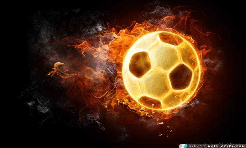 Football, Arrière-plans HD à télécharger