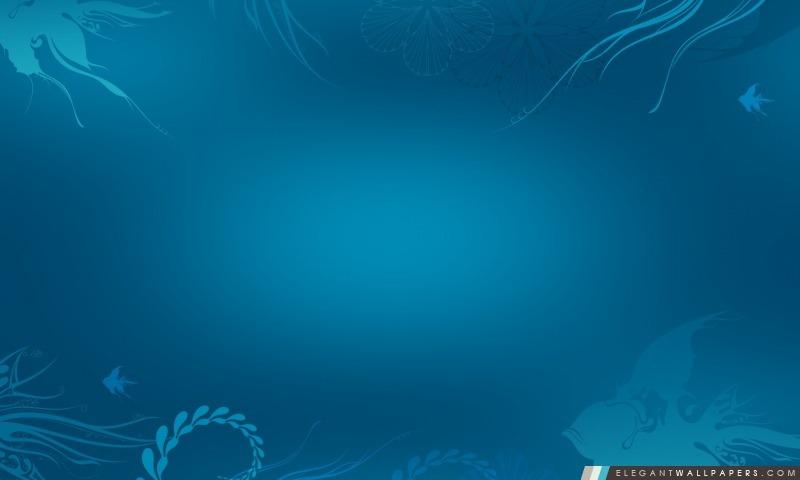 Windows 8 Arriere Plan Simple Fond D Ecran Hd A Telecharger Elegant Wallpapers