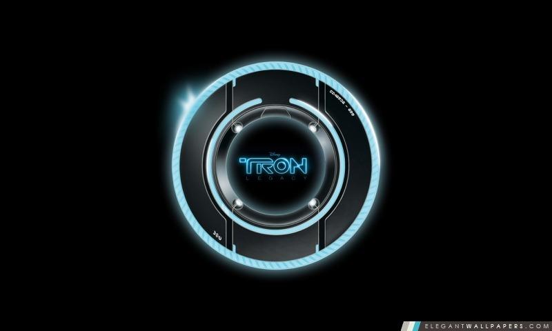 Tron Legacy, Arrière-plans HD à télécharger