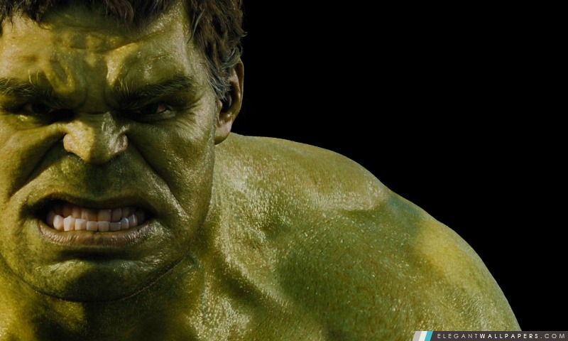 The Avengers Film Fond D Ecran Hd A Telecharger Elegant Wallpapers