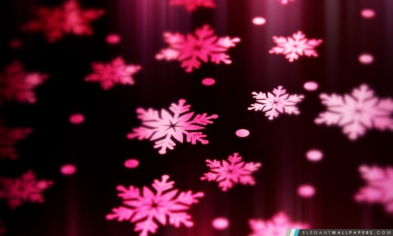 Violet étoiles, Arrière-plans HD à télécharger