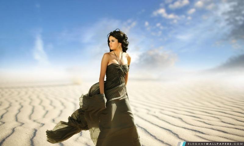 Selena Gomez Fond D'écran HD. Fond D'écran HD à