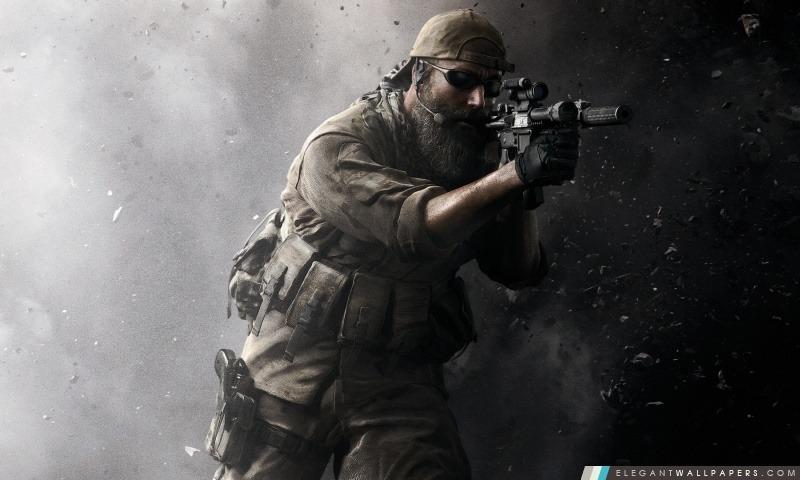 Medal Of Honor, Arrière-plans HD à télécharger