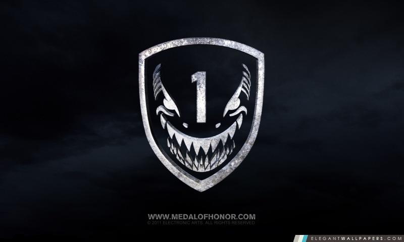 Medal Of Honor (Video Game), Arrière-plans HD à télécharger