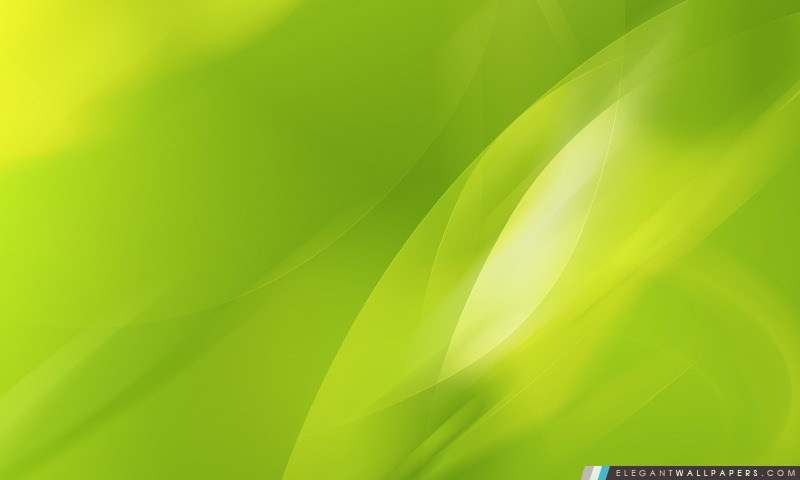 Résumé de conception graphique de vert, Arrière-plans HD à télécharger