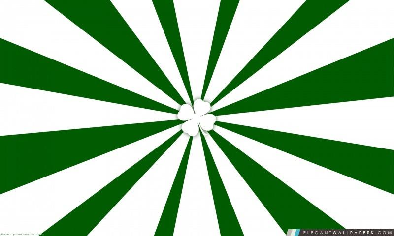 Jour de la Saint Patrick, Arrière-plans HD à télécharger