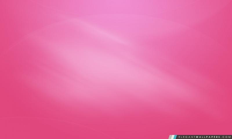 Rose bonbon fond d 39 cran hd t l charger elegant for Fond ecran uni