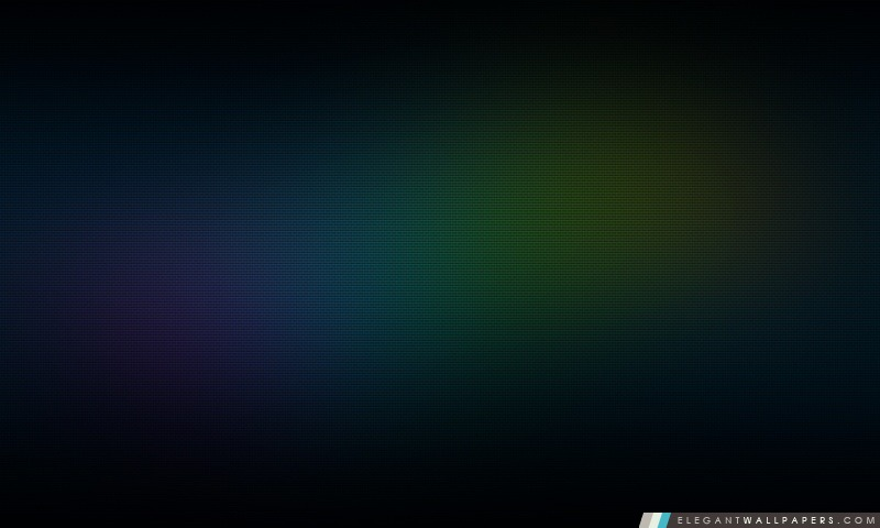 1b301a64b8d55 Couleurs sombres arrière-plan. Fond d écran HD à télécharger ...