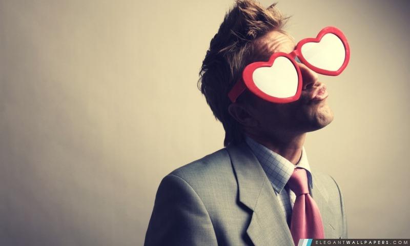 Serez-vous mon Valentine, Arrière-plans HD à télécharger