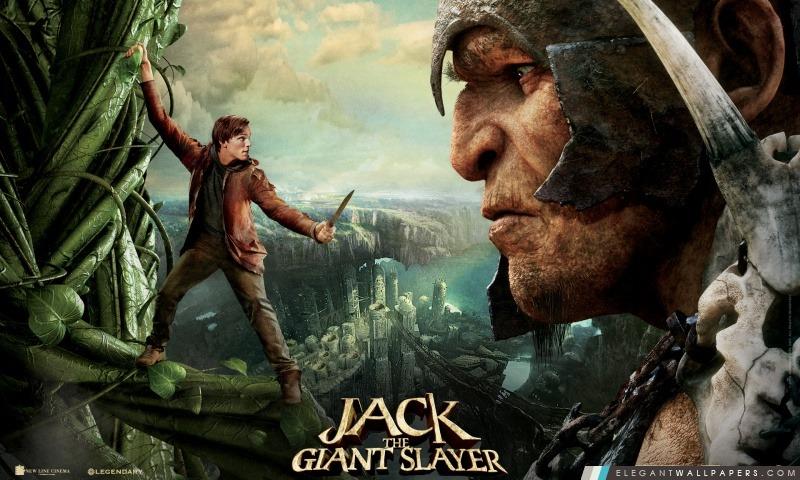 Jack le Tueur 2013 Film, Arrière-plans HD à télécharger