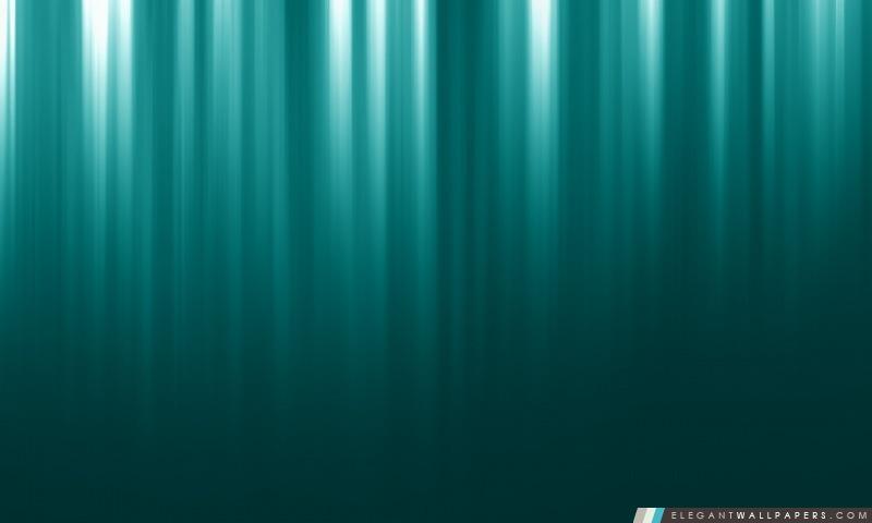 Turquoise Aero large. Fond d'écran HD à télécharger | Elegant Wallpapers