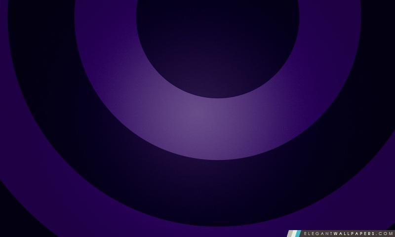 Mood Violet, Arrière-plans HD à télécharger