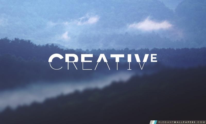 Créatif, Arrière-plans HD à télécharger
