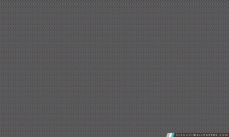 Motif de métal, Arrière-plans HD à télécharger