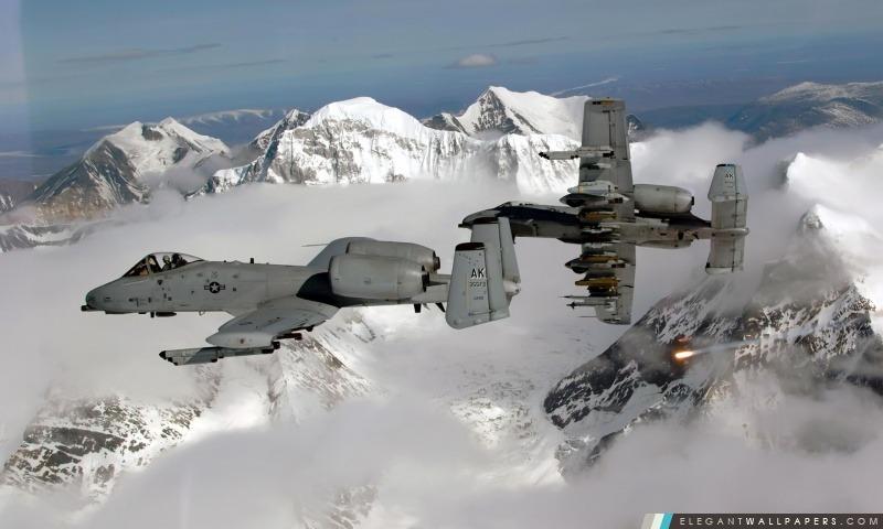 avion de guerre 35  fond d u0026 39  u00e9cran hd  u00e0 t u00e9l u00e9charger