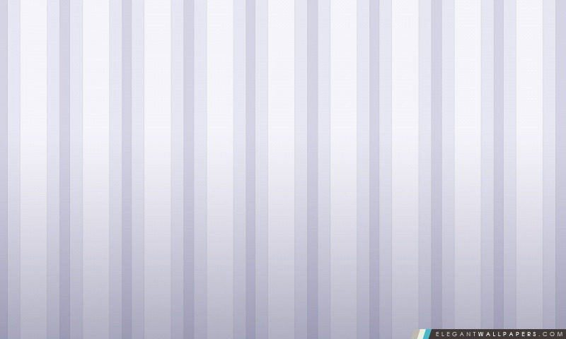 White Stripe Motif, Arrière-plans HD à télécharger