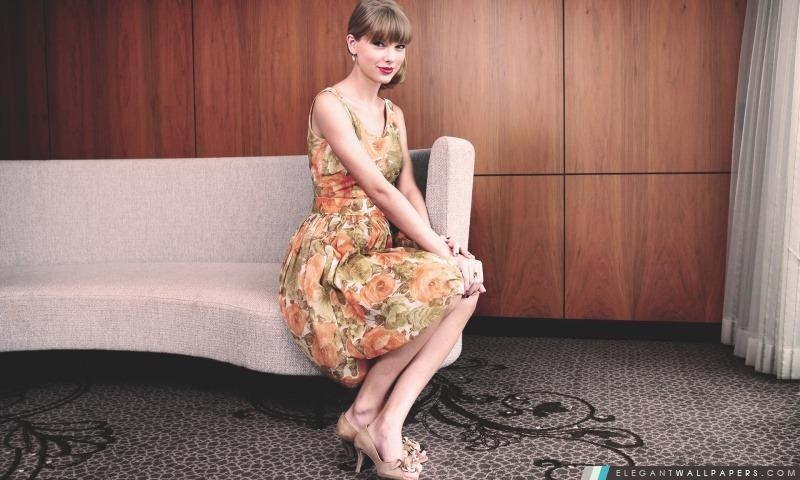 Taylor Swift, Arrière-plans HD à télécharger