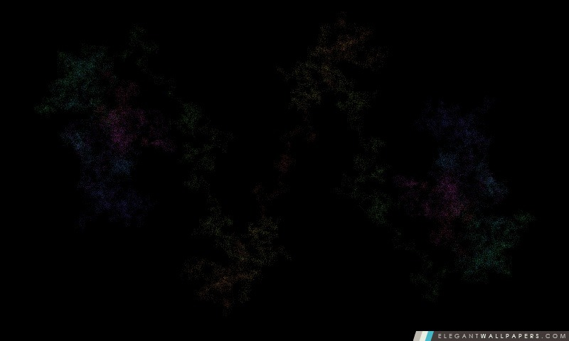 Fond Noir 2048x1152 Jpg
