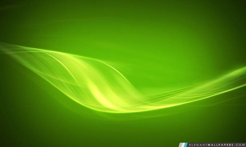Flux Vert Fond D 233 Cran Hd 224 T 233 L 233 Charger Elegant Wallpapers