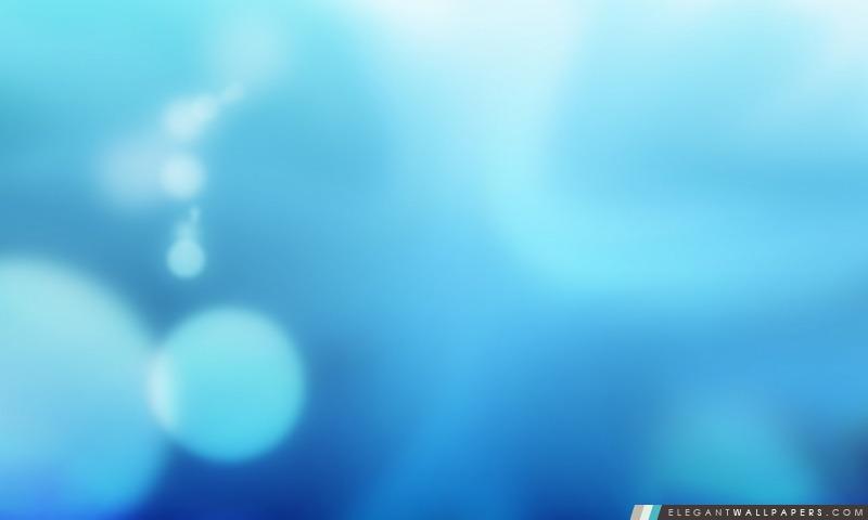 Bleu, Arrière-plans HD à télécharger