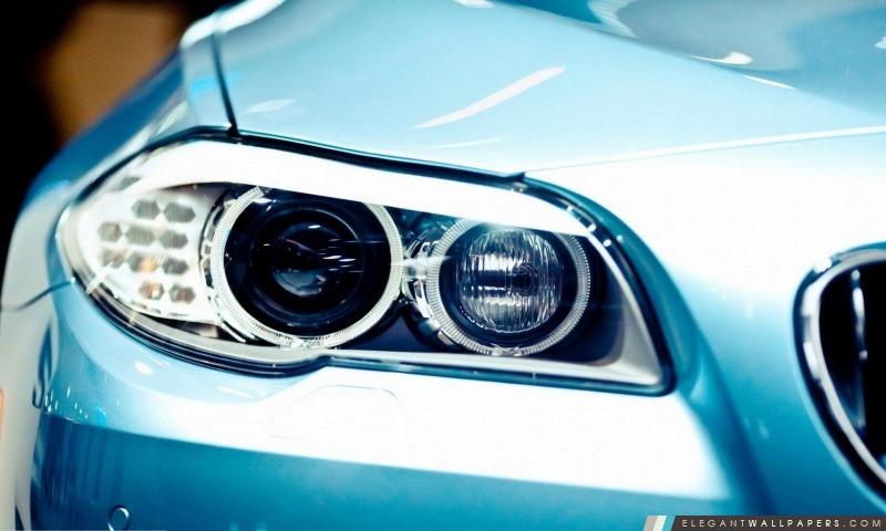 BMW, Arrière-plans HD à télécharger