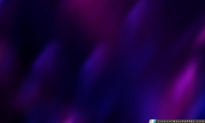 Couleurs violet foncé. Fond d'écran HD à télécharger | Elegant