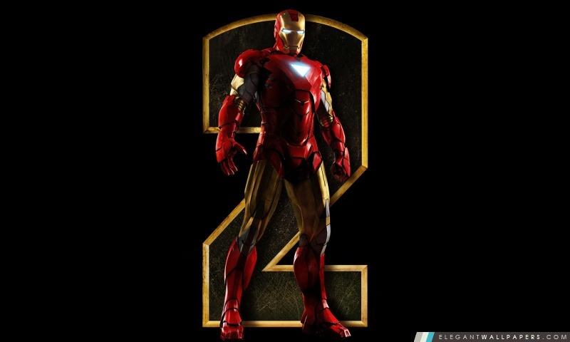 Iron man 2 fond d 39 cran hd t l charger elegant wallpapers - Iron man telecharger ...