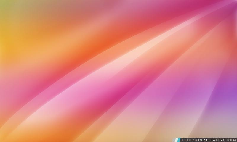 conception graphique abstraite couleurs chaudes  fond d u0026 39  u00e9cran hd  u00e0 t u00e9l u00e9charger
