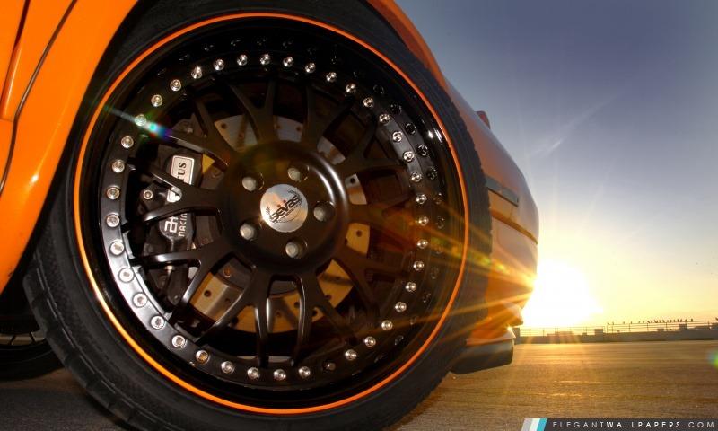 Lotus Esprit, Arrière-plans HD à télécharger