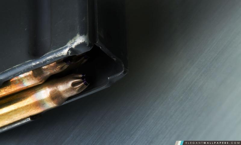 Bullets 1, Arrière-plans HD à télécharger