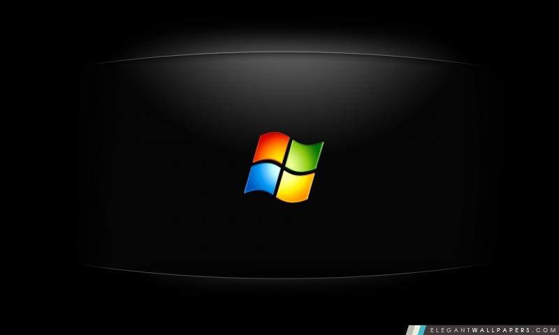 Windows Vista Aero 35, Arrière-plans HD à télécharger