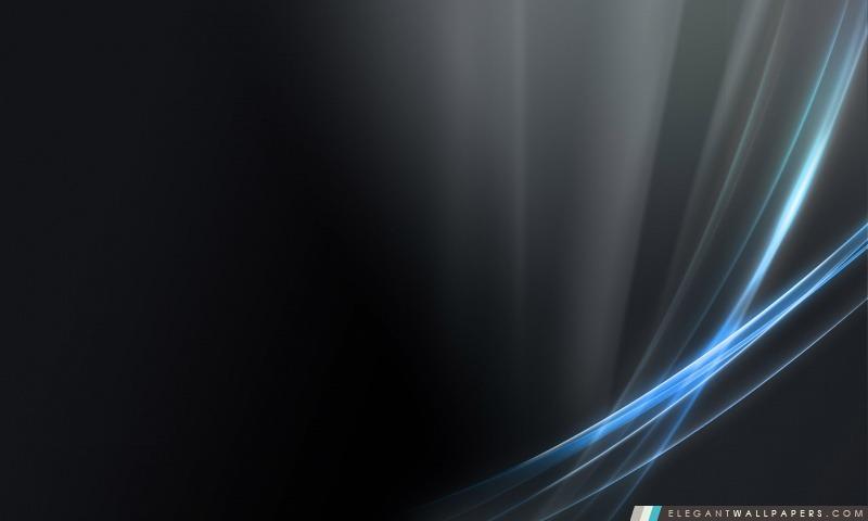 Windows Vista Aero 45, Arrière-plans HD à télécharger