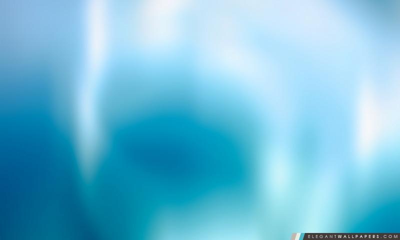 Bleu Blanc Image Fond Décran Hd à Télécharger Elegant