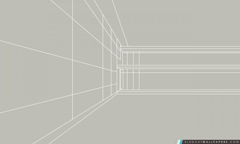 Plan de construction, Arrière-plans HD à télécharger