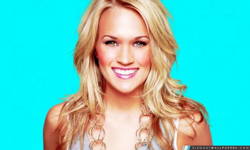 Carrie Underwood, Arrière-plans HD à télécharger