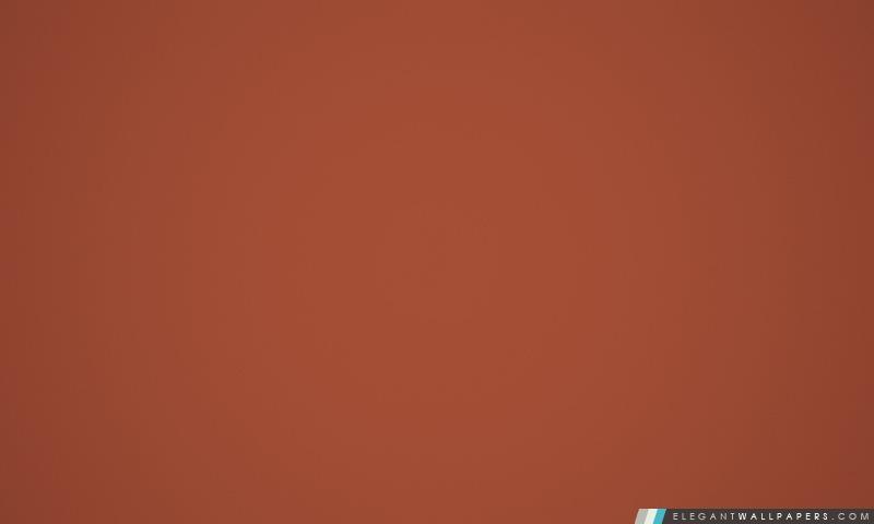 Couleur Unie Elegant Wallpapers