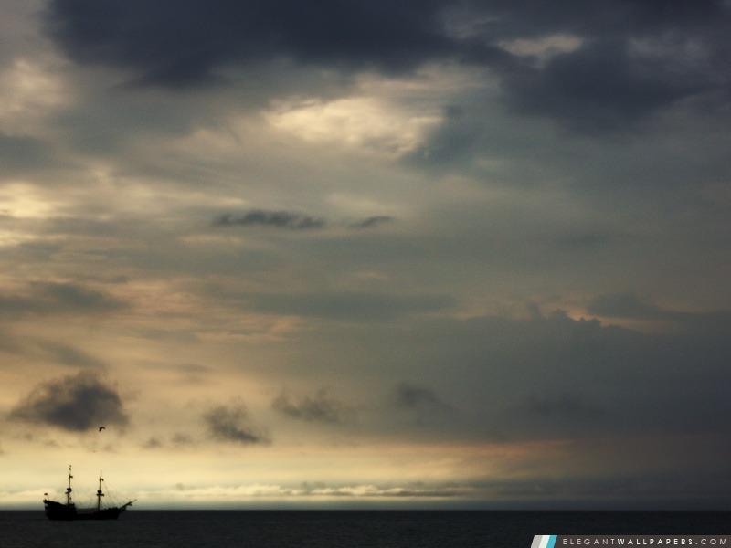 Ahoy, Arrière-plans HD à télécharger
