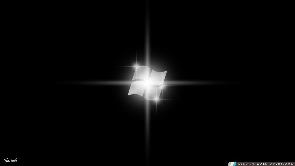 Collection de couleurs Windows – Argent, Arrière-plans HD à télécharger